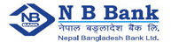 Nepal Bangladesh Bank Ltd